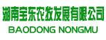 湖南宝东农牧发展有限公司-郴州招聘