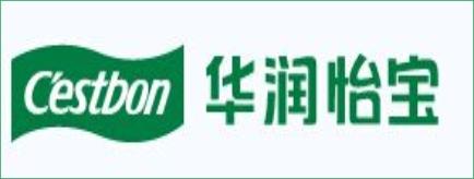 华润怡宝饮料(中国)有限公司-郴州招聘