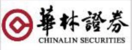 华林证券邵阳营业部-郴州招聘